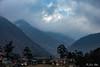 Tengboche (Julio Phan) Tags: tengboche everest sunset khumbu nepal trekking april landscape mountain