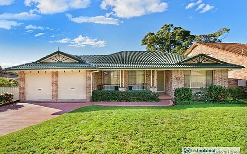 13 Waterview Crescent, Laurieton NSW