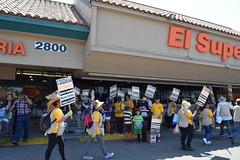 DSC_0023_0615 (ufcw770) Tags: ufcw770 ufcw ufcwlocal770 elsuper boycottelsuper boycott oxnard