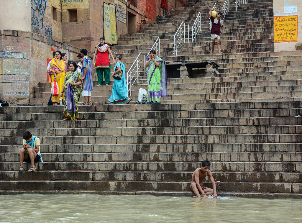 The Worlds Best Photos Of Bathing And River - Flickr Hive -9681