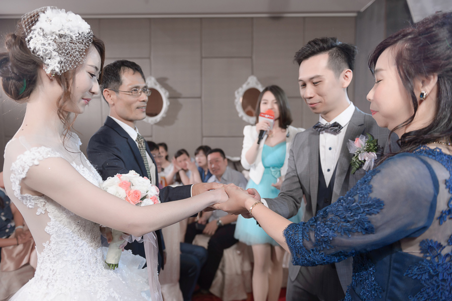 35850076832 f531f140c6 o [台南婚攝]D&V/雅悅會館
