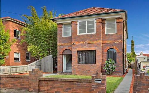 23 King Street, Ashfield NSW