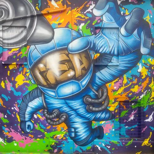 S25 - Graff Urbain [M06 - Smartphonographie ]