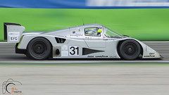 "Mercedes benz C11 Ascari • <a style=""font-size:0.8em;"" href=""http://www.flickr.com/photos/144994865@N06/35859780666/"" target=""_blank"">View on Flickr</a>"