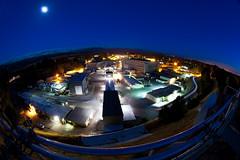 SLAC Research Yard (SLAC National Accelerator Laboratory) Tags: departmentofenergy slacnationalacceleratorlaboratory stanforduniversity science