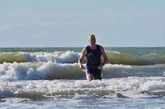 "Coral Coast Triathlon-30/07/2017 • <a style=""font-size:0.8em;"" href=""http://www.flickr.com/photos/146187037@N03/35864249910/"" target=""_blank"">View on Flickr</a>"