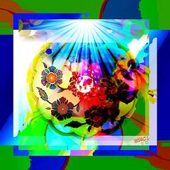 Tropic (mfuata) Tags: tropik dönence daylight günışığı formation oluşum color belt renk kuşağı world dünya life yaşam nature doğa