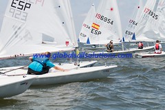 23072016-23-07-2016 Cto Aut. Reg. Murcia-112 (Global Sail Solutions) Tags: laisleta laser marmenor optimist regatas