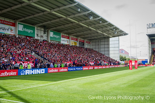 Salford Sell Out!-1454