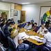 Agenda Conselho Terena • 30/06/2017 • Brasília (DF)