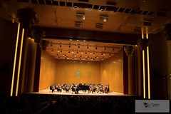 5º Concierto VII Festival Concierto Clausura Auditorio de Galicia con la Real Filharmonía de Galicia60