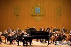 5º Concierto VII Festival Concierto Clausura Auditorio de Galicia con la Real Filharmonía de Galicia58