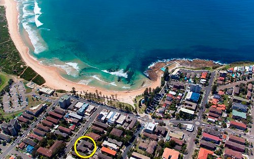 11/93-95 Howard Av, Dee Why NSW 2099