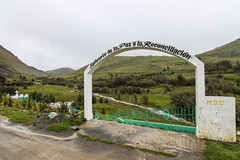 "Ministra Pérez Tello inauguró santuario ecológico en memoria de los mártires de Uchuraccay • <a style=""font-size:0.8em;"" href=""http://www.flickr.com/photos/156664909@N08/35887368365/"" target=""_blank"">View on Flickr</a>"