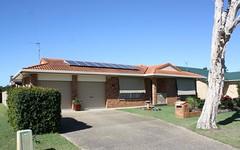 36 Melaleuca Drive, Yamba NSW