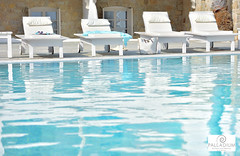 Palladium Boutique Hotel Mykonos - Pool Moments (Palladium Hotel Mykonos) Tags: palladium wellness greece ballance relaxation vacation holiday relax rejuvenation vacations holidays indoor elegance palladiummykonos mykonospalladium rejoice comfort mykonos hospitality architecture villas interiors romance love dining restaurant taste privatepool pool cocktail cocktails jaccuzzi water bliss outdoor drink views