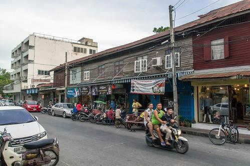 lopburi - thailande 62