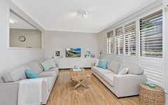 8/9 Mahony Road, Constitution Hill NSW