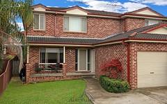 15a Pye Road, Quakers Hill NSW
