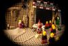#535 (mr_doyoulike) Tags: lego triptomars jokerisajoker minifigures legominifigures rocketman