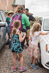 4G8A5768 (mark_mark) Tags: elizabethm evelynm events joann markrelatives neary newmexico people places r17 reunion stann truchas wendym