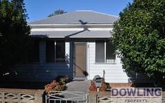 9 Chester Street, Stockton NSW