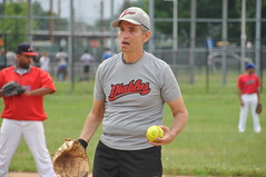0523 Rebels vs Diablos 7-15-2017 (Beantown Softball League (Patrick Lentz)) Tags: beantownsoftballleague bsl beantownsoftball softball patricklentzphotography
