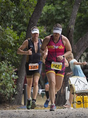 "Coral Coast Triathlon-Run Leg • <a style=""font-size:0.8em;"" href=""http://www.flickr.com/photos/146187037@N03/35915070950/"" target=""_blank"">View on Flickr</a>"