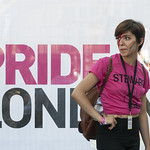 """Pride in London"" logo<a href=""http://www.flickr.com/photos/28211982@N07/35916244182/"" target=""_blank"">View on Flickr</a>"