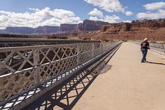 DUL_9326r (crobart) Tags: navajo bridge colorado river arizona page