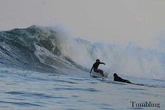 rc0009 (bali surfing camp) Tags: bali surfing surfreport airportright surfguiding 21072017