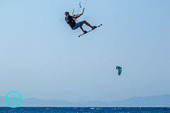 20170721KremastiIMG_2780 (airriders kiteprocenter) Tags: kitesurfing kitejoy kite beach beachlife airriders kiteprocenter rhodes kremasti