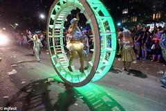 Muses Parade (MJfest) Tags: carnival parade mardigras2017 mardigras uptown louisiana neworleans nola musesparade mjfest fav10