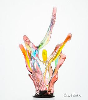 5DAR8163-Multicolor-rotating-nozzle