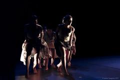 Adultes Repet Nat 2017 Theatre G Robinne-0748 (ateliersaugrenu) Tags: 2017 nationales adultes colibri
