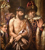Titian - Christ Shown to the People, 1576 at Saint Louis Art Museum - St Louis MO (mbell1975) Tags: stlouis missouri unitedstates us titian christ shown people 1576 saint louis art museum st mo saintlouis stl slam museo musée musee muzeum museu musum müze museet finearts fine arts gallery gallerie beauxarts beaux galleria painting italian master masters grand