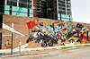40 Patterson St NE (Georgie_grrl) Tags: graffiti streetart creative colourful mural baltimoreinvasion pentaxk1000 rikenon12828mm usa washington dc districtofcolumbia roadtripwithkarol