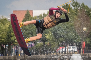 Hyperlite Salford Wake Board Comp 2017- Professional Competition-8314