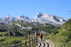 "Picos de Europa 2017 194 <a style=""margin-left:10px; font-size:0.8em;"" href=""http://www.flickr.com/photos/122939928@N08/35948135522/"" target=""_blank"">@flickr</a>"