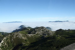 "Picos de Europa 2017 183 <a style=""margin-left:10px; font-size:0.8em;"" href=""http://www.flickr.com/photos/122939928@N08/35948135872/"" target=""_blank"">@flickr</a>"