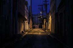 to your heart (faneeeeeeeeeeeh) Tags: minerva mayaguez shadows lights nightphotography streetphotography