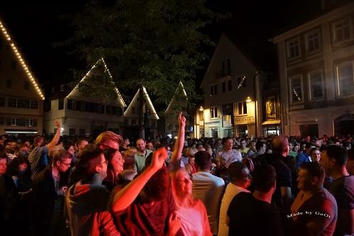 2017_07_16 Biberach Marktplatz 315