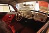 Rometsch Karosserie Museum Tour (zombikombi1959) Tags: grundmann rometsch hessischoldendorf ho17 kafertreffen gregorypeck car peck gregory coachbuilt