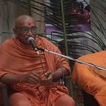 Gurumharaj visit (30)