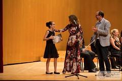 5º Concierto VII Festival Concierto Clausura Auditorio de Galicia con la Real Filharmonía de Galicia84