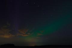IMG_5771 (AdvantagePhotography) Tags: advantagephotography northernlights aurora borealis night sky star starry astrophotography aurorachasers canada horizon glow bigdipper stars
