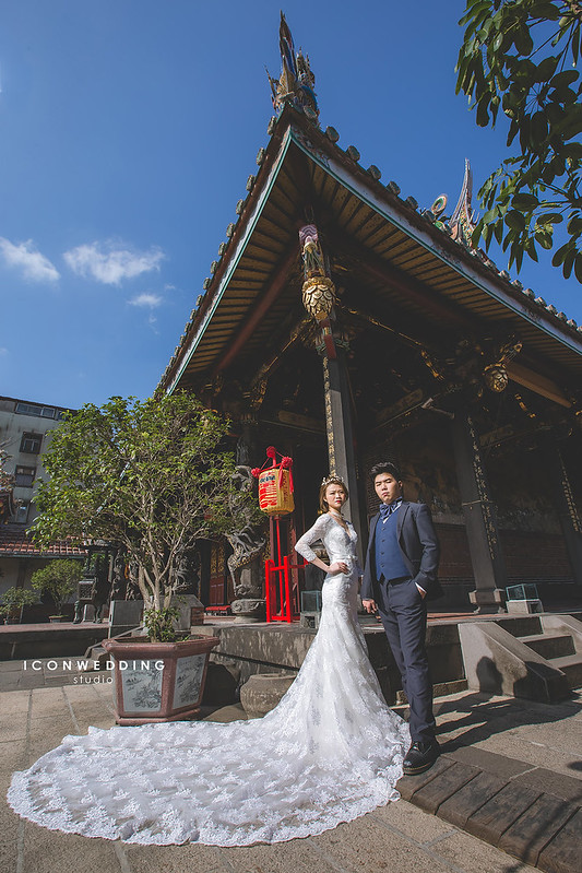 保安宮,擎天岡,花卉實驗中心,拍婚紗,婚紗照