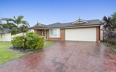 Address available on request, Hamlyn Terrace NSW