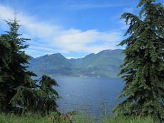 Super Natural (jamica1) Tags: kootenay lake bc british columbia canada