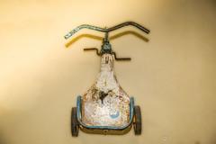 19julho (Laércio Souza) Tags: laerciosouza rolesp antiguidades antigo vilareantiguidades pasado recordacao recordacoes saopaulo brasil